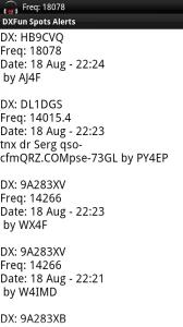 screenshot_2013-08-19_0025-168x300
